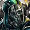 Corvo-Dishonored