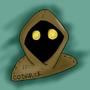 Codarck by codarck