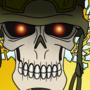 II Legion Concept by eightball6219