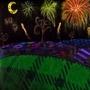 Hills of Celebration by Atom-Kal