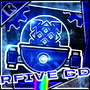 RFive pp by DeadSpace25-GD-GFX