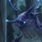 Moonlight slug