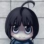 Hello I'm Elara by Shishizurui