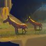 Zebrastraat by rvhomweg