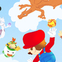 Super Smash War by StarLockStudio