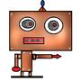 cibi robo by pk41000