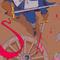 Puritan Fencer 01