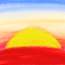 Red Dead 2 Sunset Inspiration