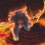 Dark Souls 2 by marcekunart