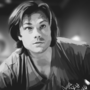 Sam Winchester by AngelSkyXXIV
