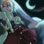Northern Nights by urzza-kangaa