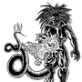 Blackheart Inked by eMokid64
