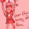 Chan-Chan pokemonmashupchallenge