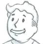 Fallout 3 by Johannek