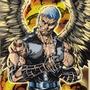 morbid angel by dv8manga1
