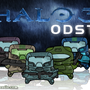 Halo3 ODST by yellowbouncyball