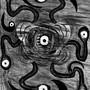 Ancient Bellum by RetroMonkey