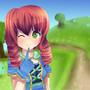 Luna Online by suwako