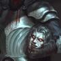 Headless Knight