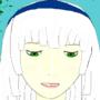 Animegirl51PrincesswithRoses by Nimroder