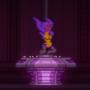 Starbound Stripper by StandingTough