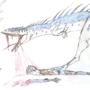 Torvosaurus by Sniper0092