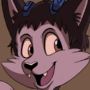 Shinji Ikari the cat by megadrivesonic