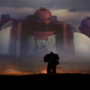 Space Marines III by Janovich