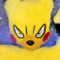 pikachu+mewtwo=PIKAMEWTWO