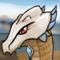 Maronair=Dragonair+Marowak