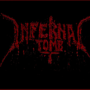 Infernal Tomb by Manx1