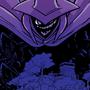 Monster Lands: Fight