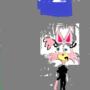 teenage cici by chlfan