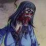 Zombie Gal