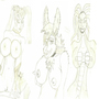 (NSFW) Sketched Porn Banner_By_JSC by JoeSketchConcepts-NG