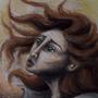 Dissolve by JoannaChlopek