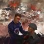 Hero's Light - Unity by AntonOxenuk