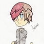 Animus by Ani-Mus