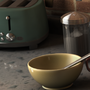 The kitchen by RachelDAmours