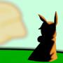 Owlboy fanart. (Owlboy Art Jam) by TheZeroOmega