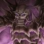 Behemoth by LeviLord004