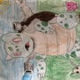 bulbatoise by mariomanRULES