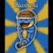 Blastuna (Blastoise + Kakuna)