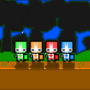 Castle Crashers!