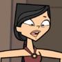 Heather: Tomb Raider by Flashlight237