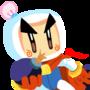 Bomberman Re-design