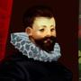 Renaissance Baby 1 by notcrispy