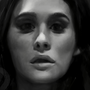 Brittany Furlan by BoykaA
