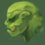 orc is life by matchagreentea