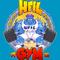 HFIL Gym (Goz)